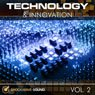 Technology & Innovation, Vol. 2 Picture