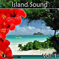Music collection: Island Sound, Vol. 1