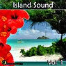 Island Sound, Vol. 1 Picture