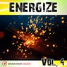 Energize! Vol. 4 Picture