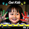 Cool Kids Vol. 2 Picture