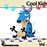 Music collection: Cool Kids Vol. 4
