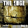 The Edge, Vol. 1 Picture