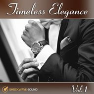 Music collection: Timeless Elegance, Vol. 1