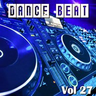 Music collection: Dance Beat Vol. 27