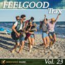 Feelgood Trax, Vol. 23 Picture