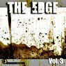 The Edge, Vol. 3 Picture