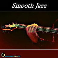 Music collection: Smooth Jazz, Vol .1
