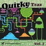 Quirky Trax, Vol. 2 Picture