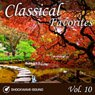 Classical Favorites, Vol. 10 Picture