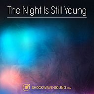 Music collection: The Night Is Still Young