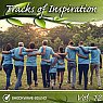 Tracks of Inspiration, Vol. 12 Picture