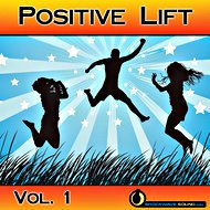 Music collection: Positive Lift, Vol. 1