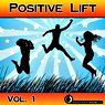 Positive Lift, Vol. 1 Picture