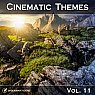 Cinematic Themes, Vol. 11 Picture