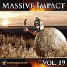 Massive Impact, Vol. 19 Picture