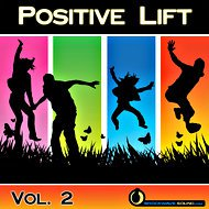 Music collection: Positive Lift, Vol. 2