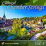 Classical Chamber Strings, Vol. 8 Picture