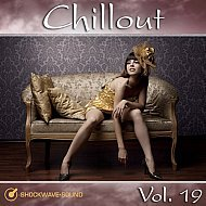 Music collection: Chillout Vol. 19