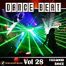 Dance Beat Vol. 28: Feelgood Dance Picture