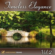 Music collection: Timeless Elegance, Vol. 2