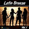 Latin Breeze, Vol. 1 Picture