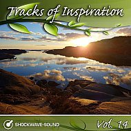 Music collection: Tracks of Inspiration, Vol. 14