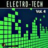 Electro-Tech Vol. 4 Picture