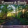 Romance & Beauty, Vol. 3 Picture