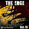The Edge, Vol. 16 Picture