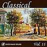 Classical Favorites, Vol. 11 Picture