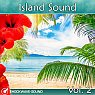 Island Sound, Vol. 2 Picture