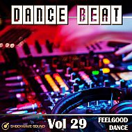 Music collection: Dance Beat Vol. 29: Feelgood Dance