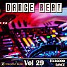Dance Beat Vol. 29: Feelgood Dance Picture