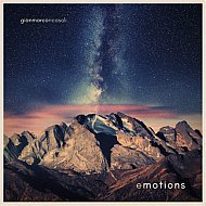 Music collection: e motions by Gianmarco Ricasoli