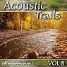 Acoustic Trails, Vol. 8 Picture