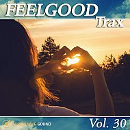 Music collection: Feelgood Trax, Vol. 30