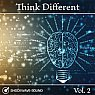 Think Different, Vol. 2 Picture