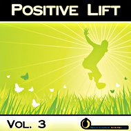 Music collection: Positive Lift, Vol. 3