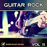 Guitar Rock, Vol. 11 Picture