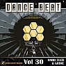 Dance Beat Vol. 30: Hard Tech & Grime Picture