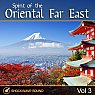 Spirit of the Oriental Far East, Vol. 3 Picture