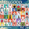 Feelgood Trax, Vol. 34 Picture