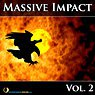 Massive Impact, Vol. 2 Picture