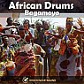 African Drums Bagamoyo Picture