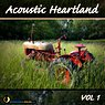 Acoustic Heartland, Vol. 1 Picture