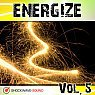 Energize! Vol. 5 Picture