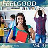 Feelgood Trax, Vol. 35 Picture