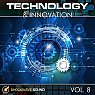 Technology & Innovation, Vol. 8 Picture